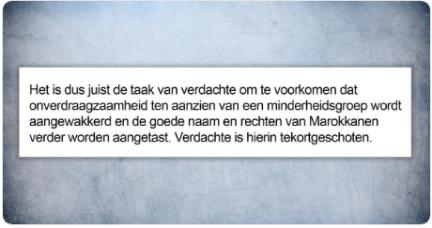 Screenshot_323
