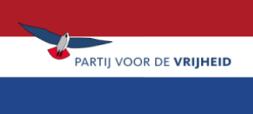 PVV - nieuw