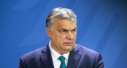 Ware woorden van Viktor Orbán: Wanneer we gevallen zoals in Nice niet willen zien, mogen we ze niet binnenlaten